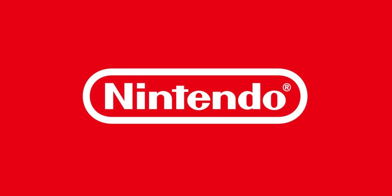 Nintendo Power! cover image