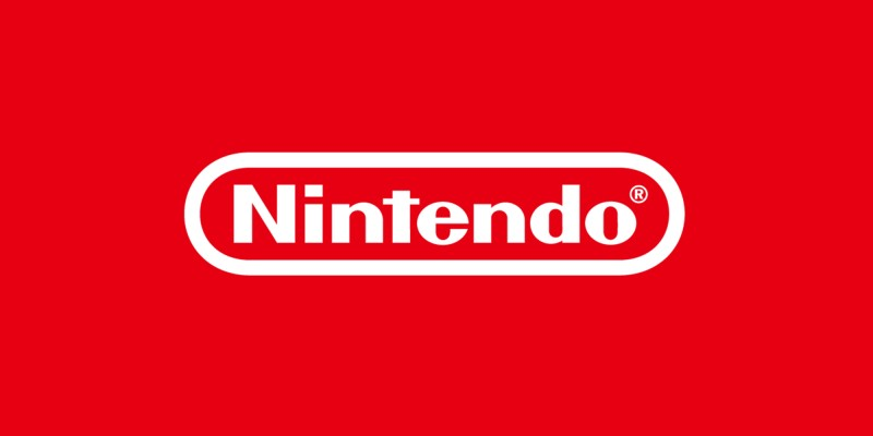 Nintendo 3DS Service User Agreement and Privacy Policy