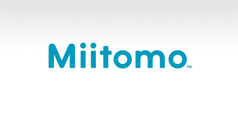Nintendo outlines launch plans for first mobile app, Miitomo