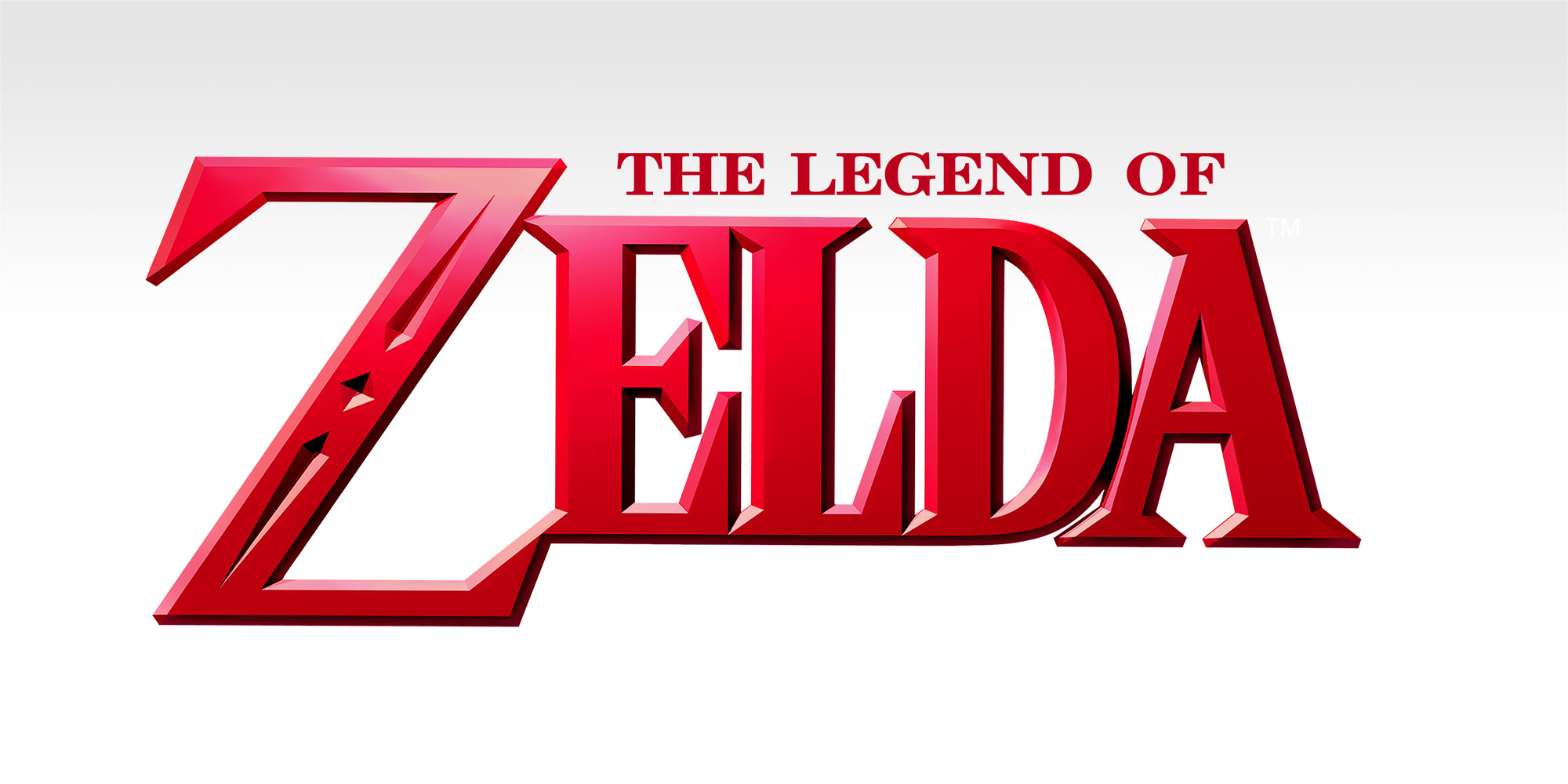 Dai un'occhiata ai dietro le quinte di The Legend of Zelda con dei documenti originali!
