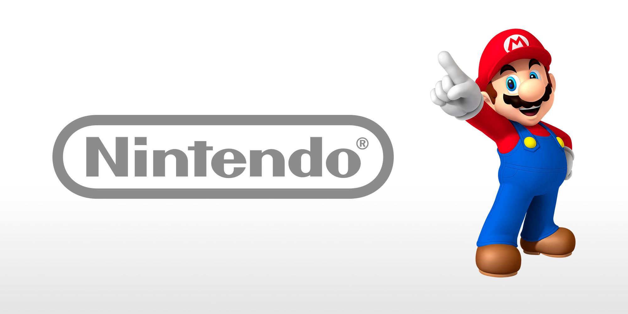 Career   Working at Nintendo   Corporate   Nintendo