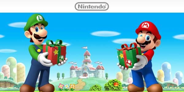 SI_Gifts_Mario_bannerXS.png