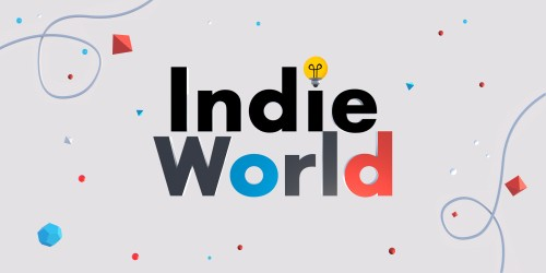 New downloadable titles for Nintendo Switch revealed in all-new Indie World presentation
