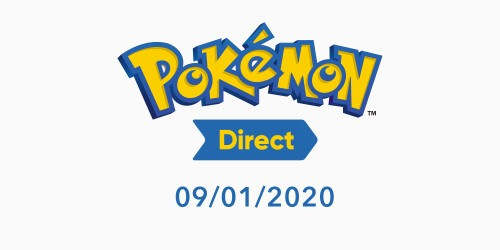 The Pokémon Sword and Pokémon Shield Expansion Pass and Pokémon Mystery Dungeon: Rescue Team DX arrive this year!
