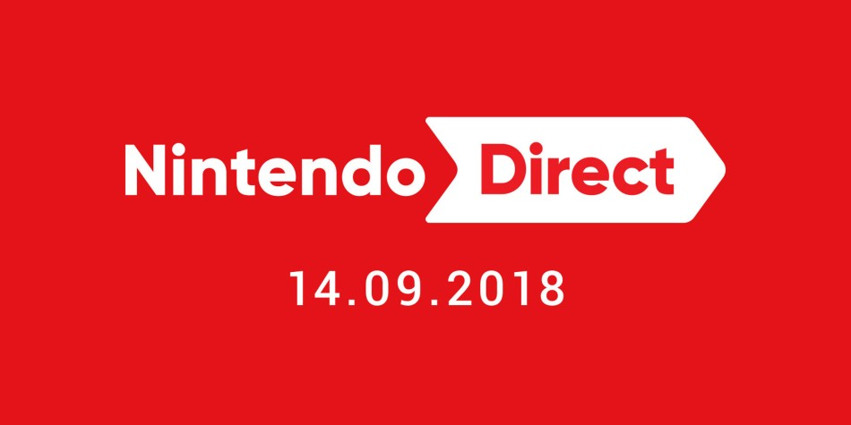 H2x1_NintendoDirect_Sept_2018_DE_RU.jpg