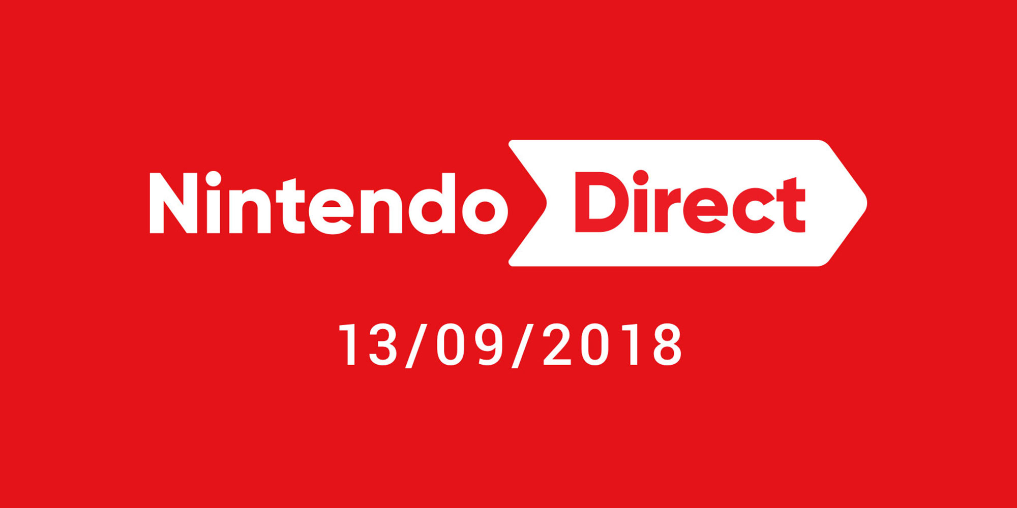 Animal Crossing, Luigi's Mansion 3 (voorlopige titel) en FINAL FANTASY-games aangekondigd voor de Nintendo Switch in de nieuwste Nintendo Direct-presentatie!