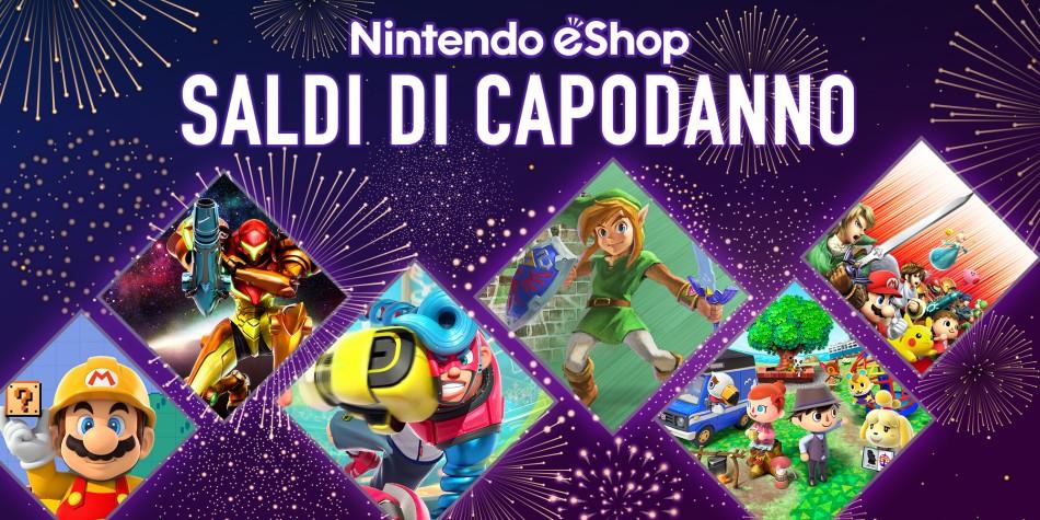 H2x1_NintendoeShopSaleHappyNewYear2018_itIT.jpg