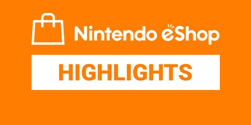 Nintendo eShop Highlights for Nintendo Switch: September 2017