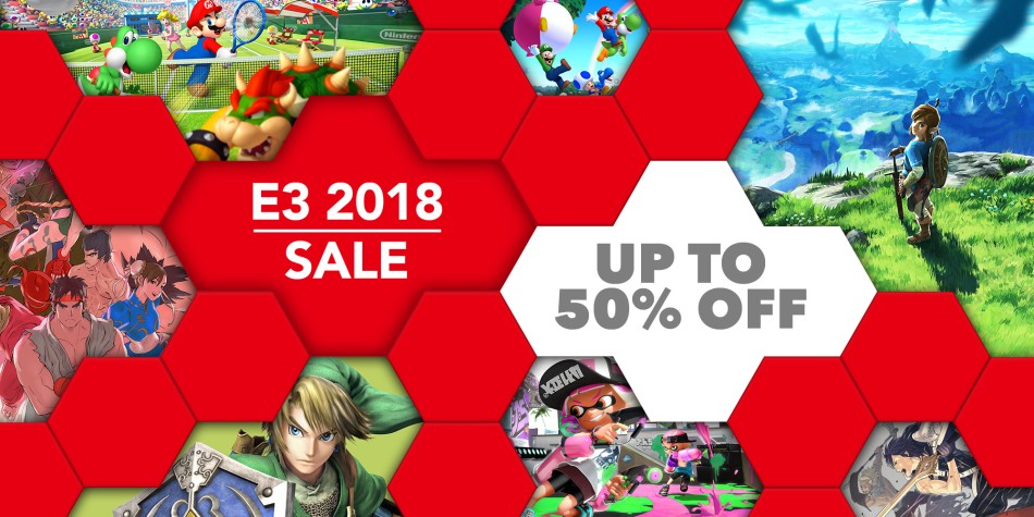 H2x1_Nintendoeshop_E32018Sale_enGB_image950w.jpg