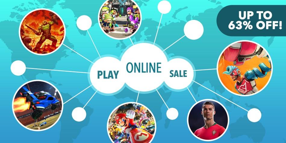 H2x1_PlayOnlineSale_EN_image950w.jpg