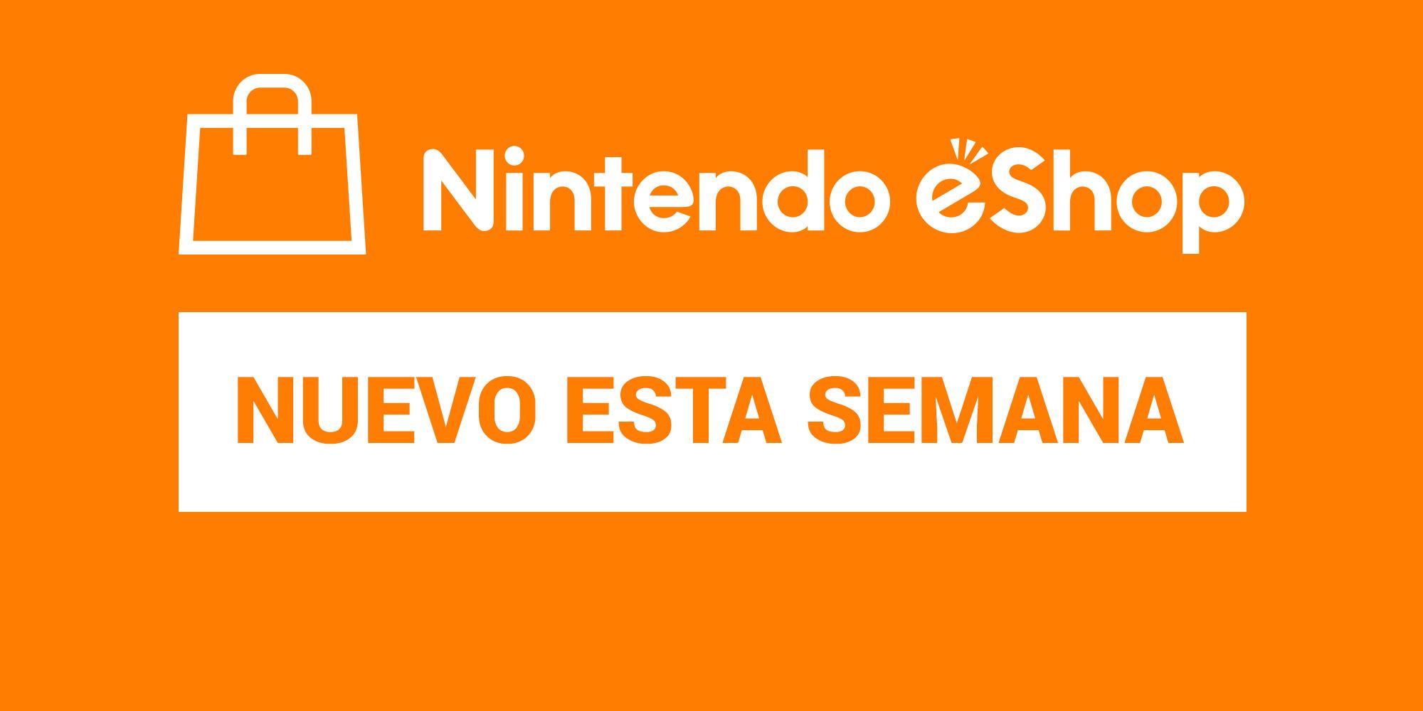 Noticias Y Novedades Nintendo