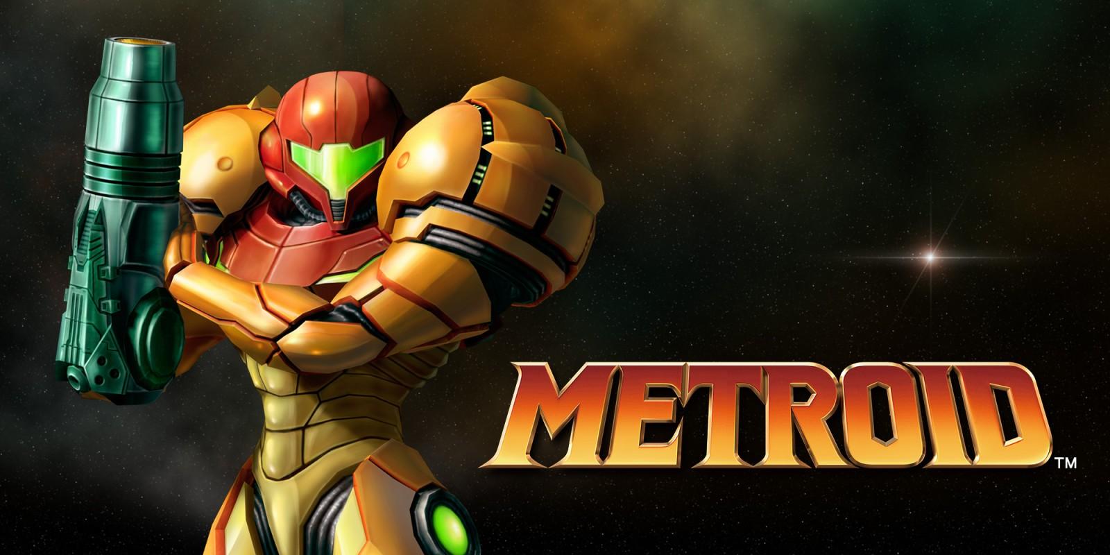 [H2x1_CharacterHub_Metroid_image1600w]