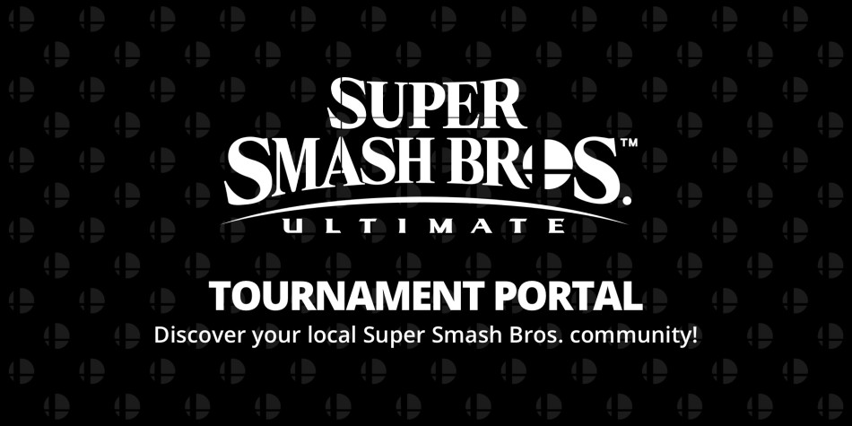 Submit your own tournament!