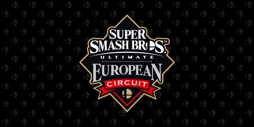 Qualifica-te para a grande final do Super Smash Bros. Ultimate European Circuit através do Last Chance Qualifier!