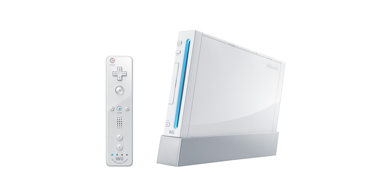 H2x1_NintendoWii_support_no_logo_image1280w.jpg
