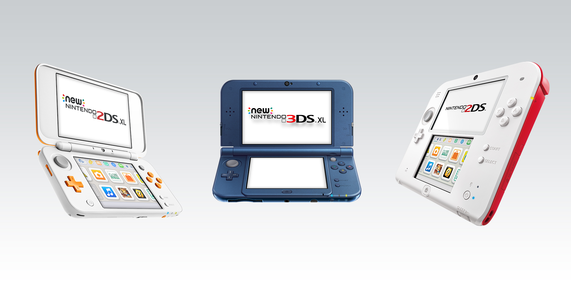 Nintendo 3ds Games 2020.Nintendo 3ds Family Nintendo