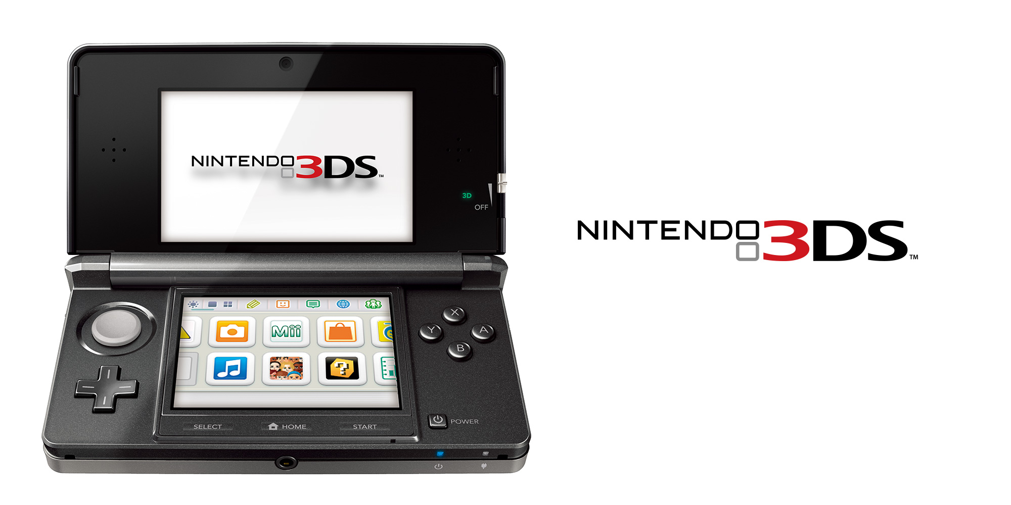 nintendo 3ds features nintendo 3ds family nintendo. Black Bedroom Furniture Sets. Home Design Ideas