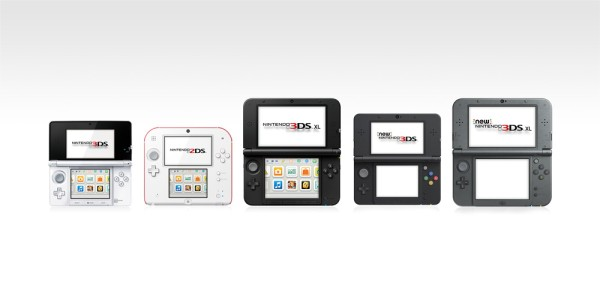 Purchasable StreetPass Mii Plaza games