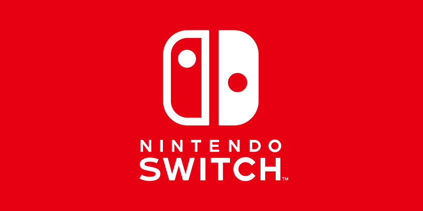 https://cdn02.nintendo-europe.com/media/images/10_share_images/systems_11/nintendo_switch_1/SI_NintendoSwitchLogo.png