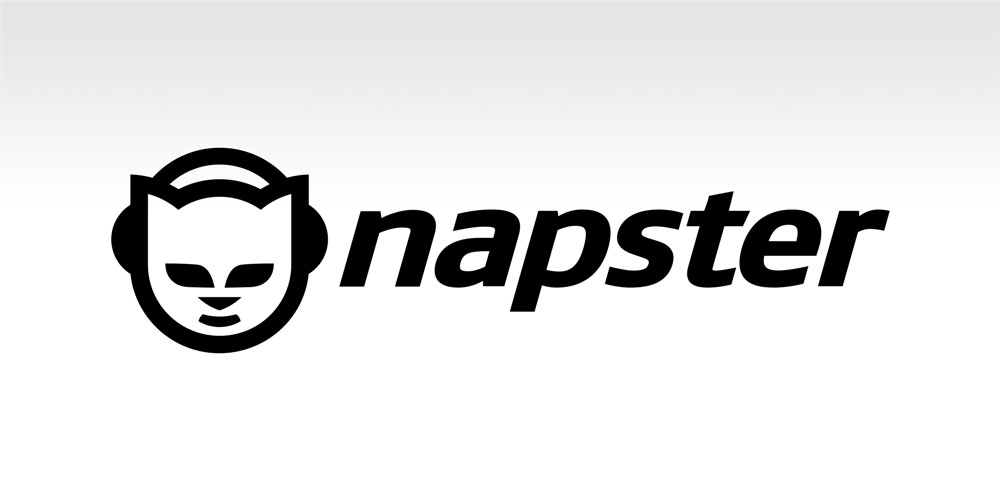 Nintendo of Europe and Napster team up to bring streaming music service to Wii U from December 17th