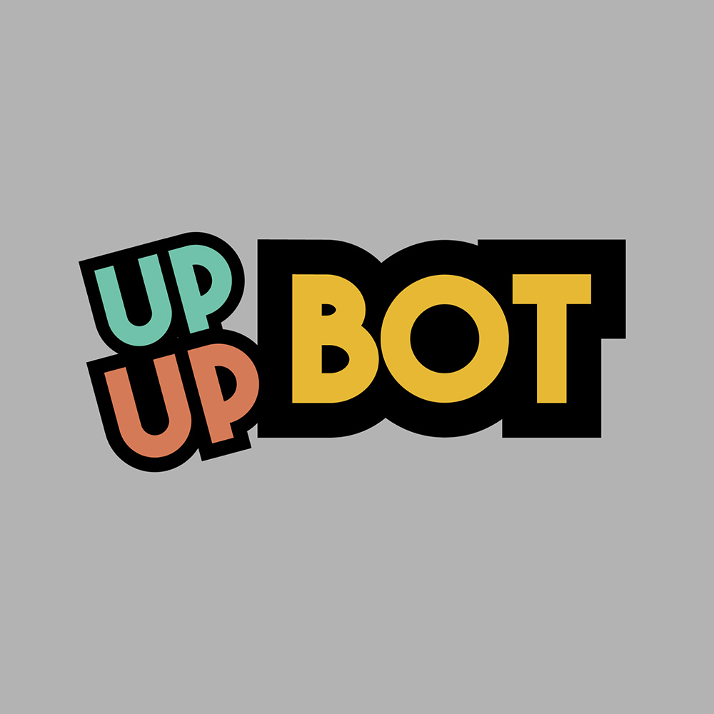 UP UP BOT