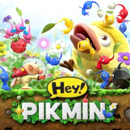 SQ_3DS_HeyPikmin.jpg