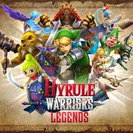 SQ_3DS_HyruleWarriorsLegends.jpg