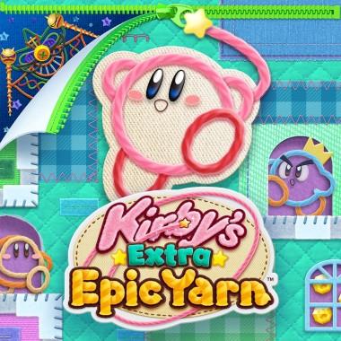 Games | Nintendo 3DS Family | Nintendo