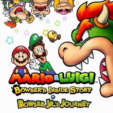 Super Mario Bros  Hub | Mario Games | Games | Nintendo