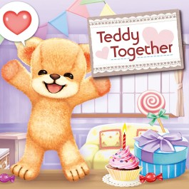 SQ_3DS_TeddyTogether_enGB.jpg