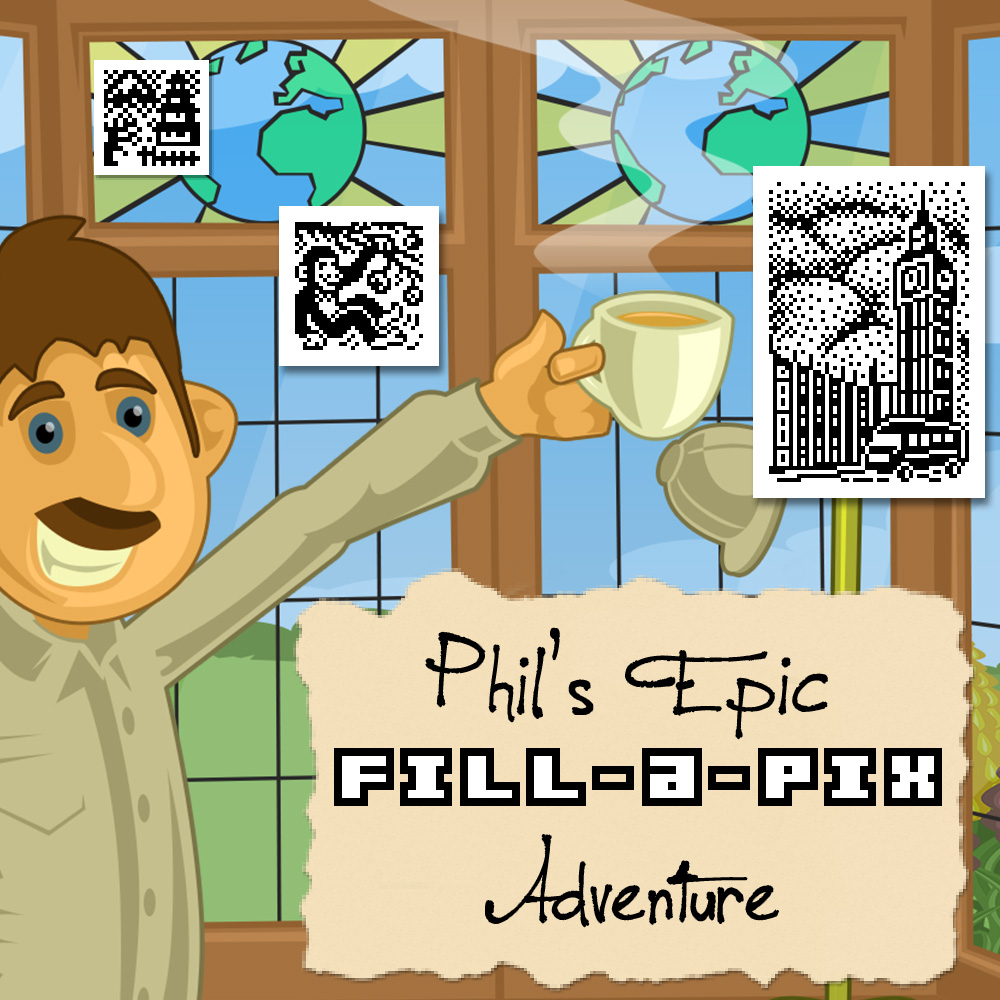 Phil'sEpicFill-a-PixAdventure