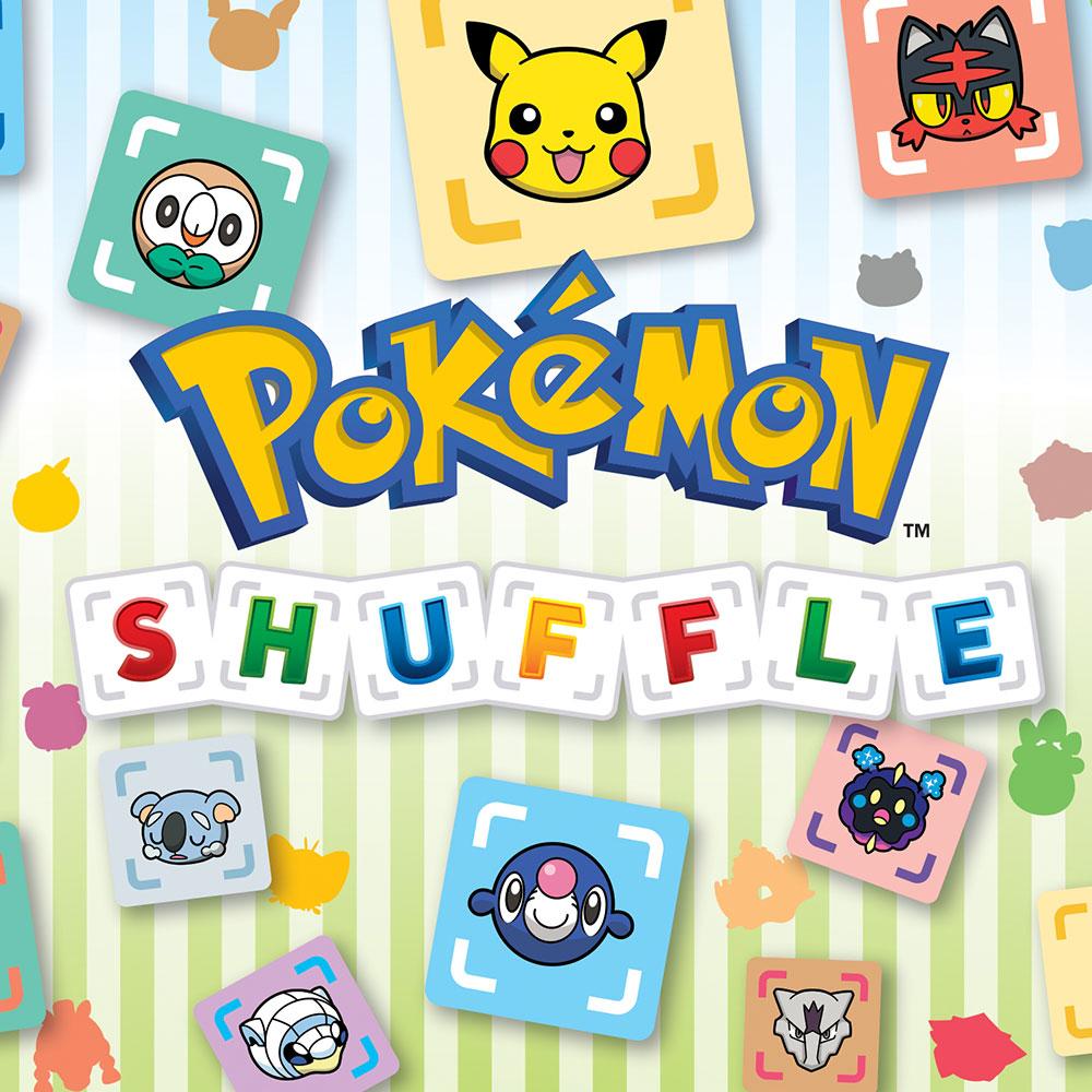 Pokemon - HeartGold Version ROM - Nintendo DS Download