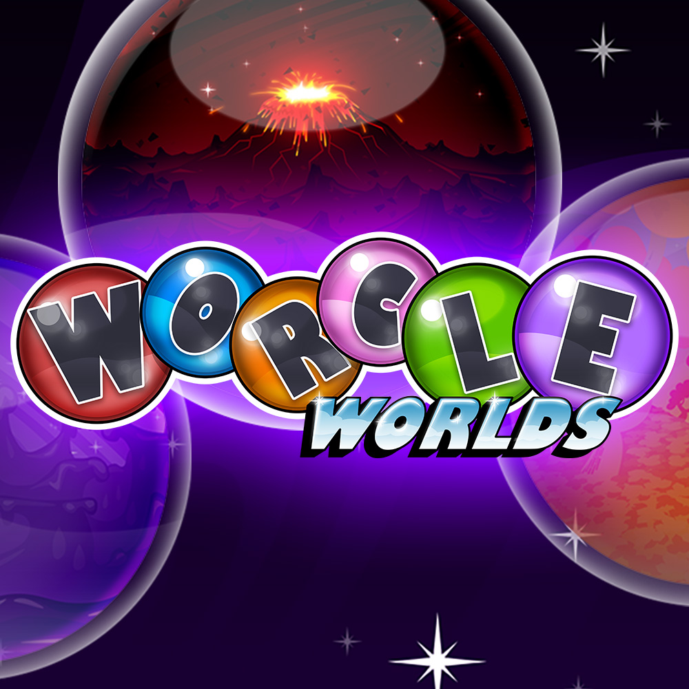 Worcle Worlds