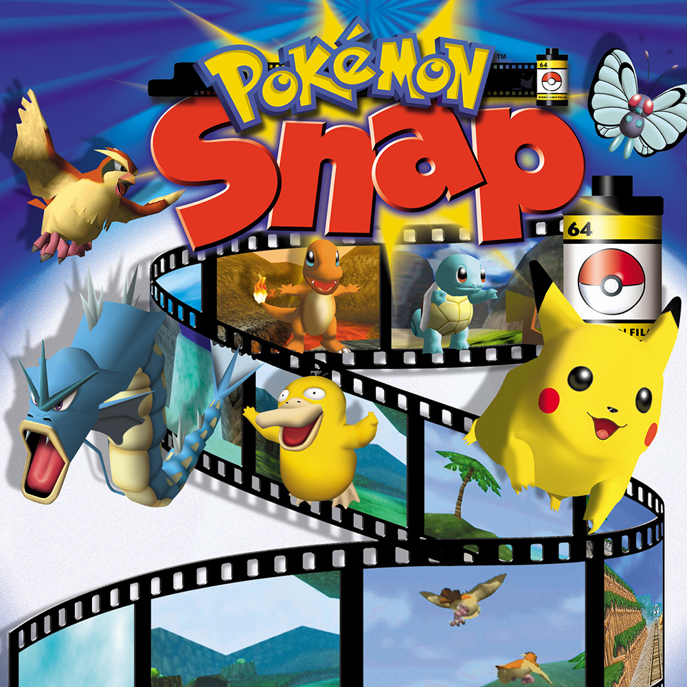 [img]https://cdn02.nintendo-europe.com/media/images/11_square_images/games_18/nintendo_9/SQ_N64_PokemonSnap.jpg[/img]