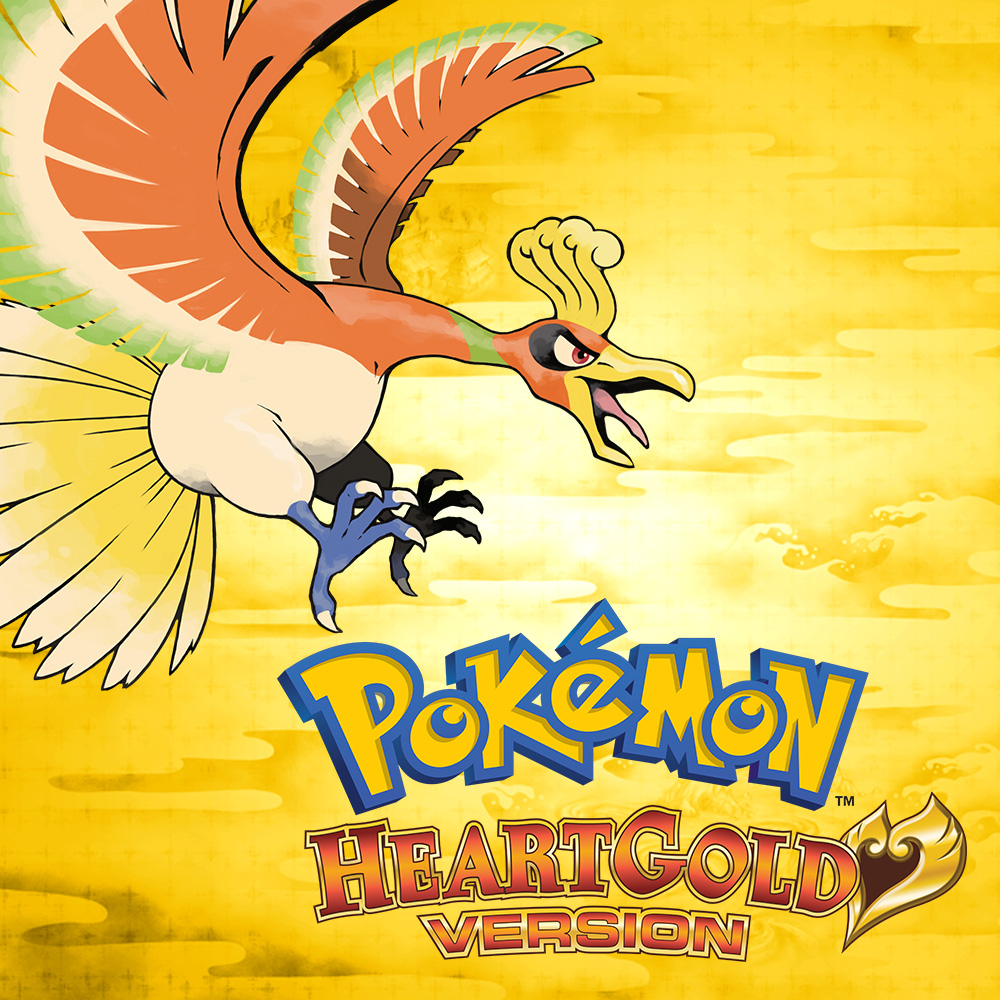 pokemon heart gold free download for gba