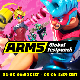 SQ_NSwitch_ARMS_GlobalTestpunch_ES_NL.png