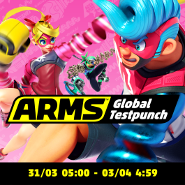 SQ_NSwitch_ARMS_GlobalTestpunch_PT.png