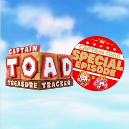 SQ_NSwitch_CaptainToadTreasureTrackerSpecialEpisode_enGB.jpg