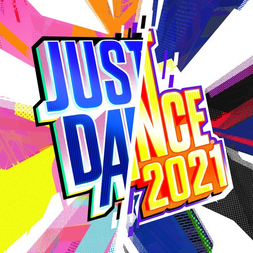 SQ_NSwitch_JustDance2021.jpg