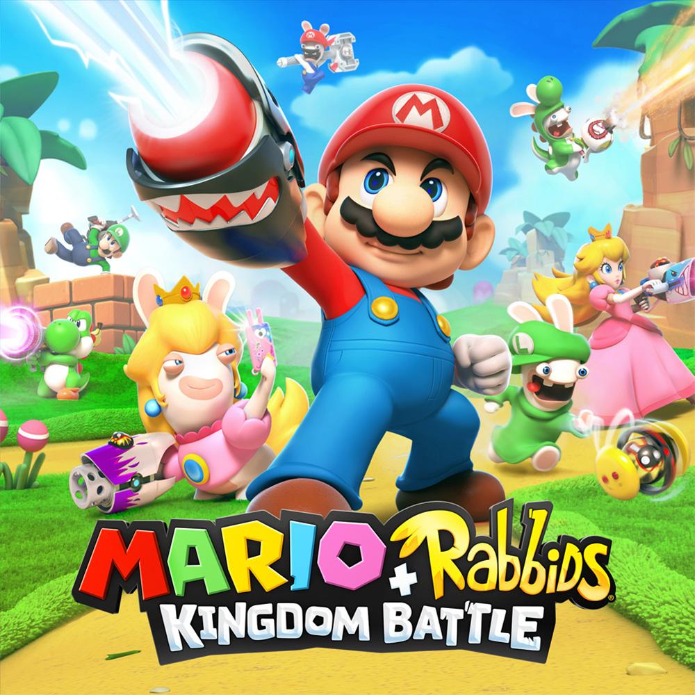 Sq Nswitch Marioandrabbidskingdombattle Eu Nintendo Download Super Smash Bros
