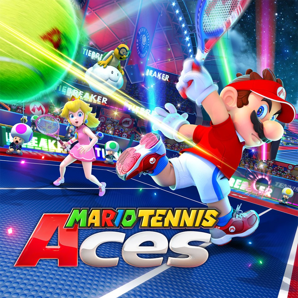 SQ_NSwitch_MarioTennisAces.jpg