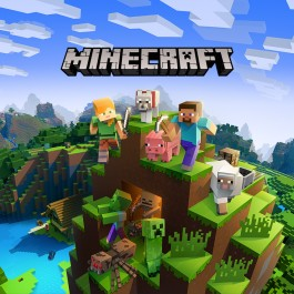 Minecraft Nintendo Switch Edition Nintendo Switch Spiele Nintendo - Minecraft spielen vollversion