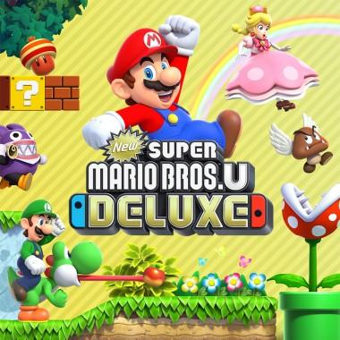 Portal De Los Juegos Multijugador De Nintendo Nintendo