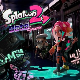 SQ_NSwitch_Splatoon2_OctoExpansion.jpg
