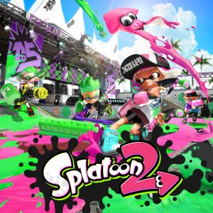 Prepare for summer with the free Splatoon 2 Global Testfire demo event, starting March 24th