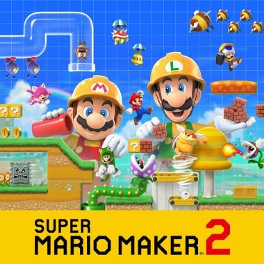 Jogos para a Nintendo Switch | Nintendo Switch | Nintendo