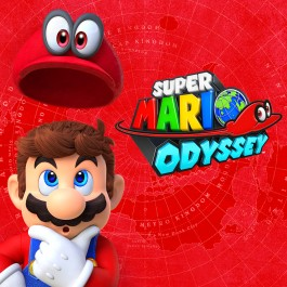 SQ_NSwitch_SuperMarioOdyssey_NewsImage_01.jpg