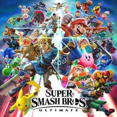 Giochi Per Nintendo Switch Nintendo Switch Nintendo