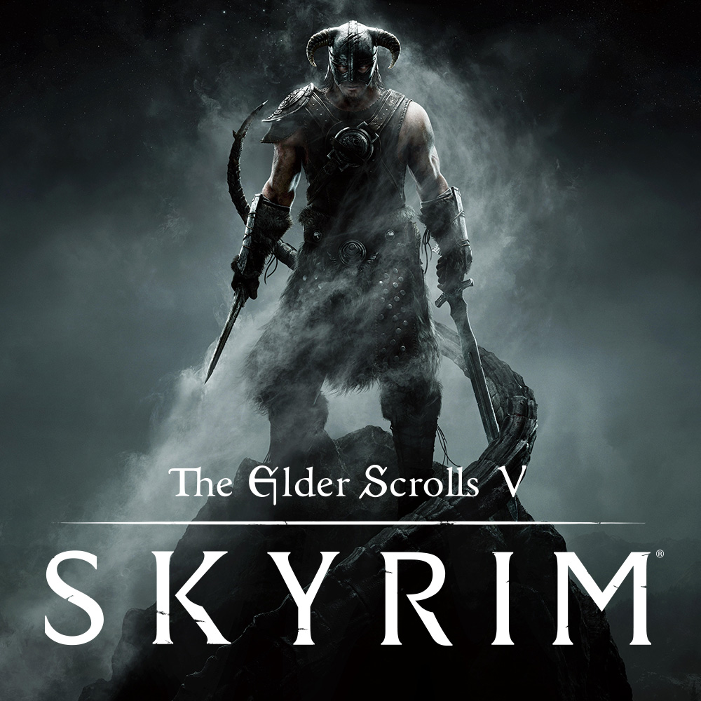 скачать Skyrim Torrent - фото 9