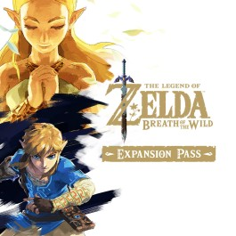 You can expand your favourite games with DLC! | News | Nintendo